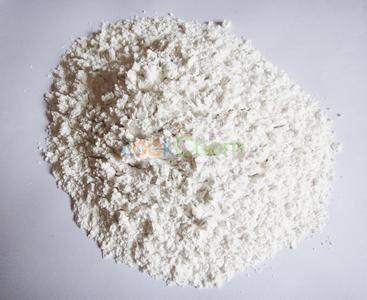 Polyacrylonitrile PAN(25014-41-9)