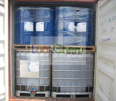 Nonionic Surfactant Surfadol 420 (CAS 9014-85-1)