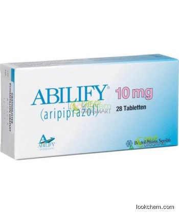valium tabletten