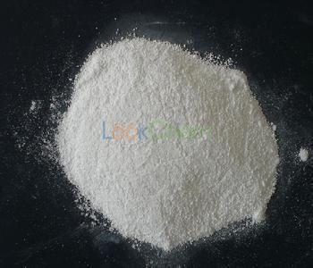 Ammonium polyphosphate