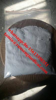 Sale China Factory Good Price For Pentaerythritol