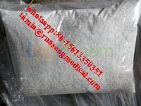 High Quality Low Price For 4F-PHP