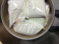 High Purity glyoxylic acid with High Quality Low Price