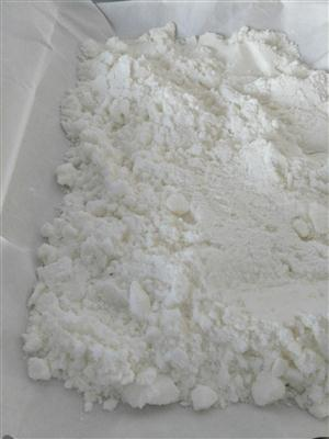 Good Purity sodium bromide 98.5% with High Quality Low Price