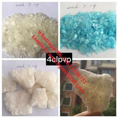 China Factory High Quality Best Price For 4CPVP