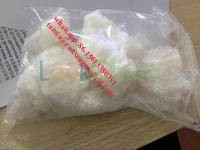 Manufacture High Quality Low Price Guanidine Hydrochloride