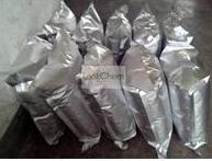 Aluminum magnesium silicon oxide