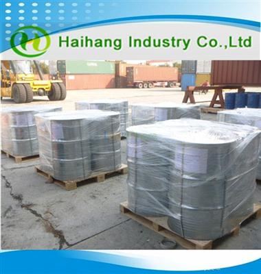 High purity 99% Salicylamide 65-45-2