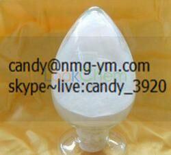 6-(trifluoromethyl)pyrimidin-4-amine