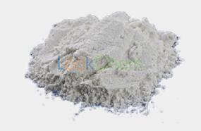 High quality hydroxypropyl methyl cellulose HPMC industry grade