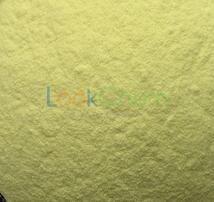 Cosmetic Grade 99% Purity Tretinoin Powder