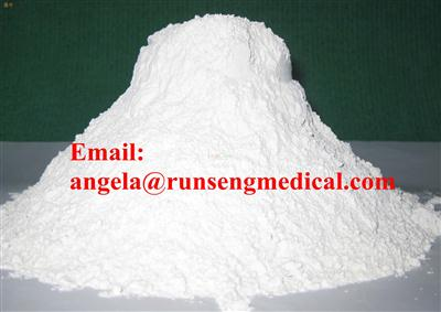 Factory hot sale medical intermediate 99% high purity Myricetin