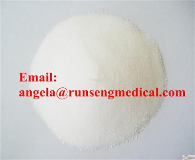 Hot sale low price high quanlity 99% purity BBTT