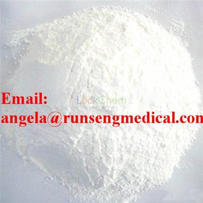 Factory price high purity 99% Topsale Dextromethorphan Hydrobromide