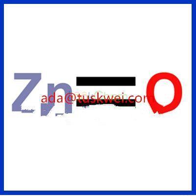 For Paint Use Zinc oxide/manufacturer/best price CAS NO.1314-13-2  NO.: 1314-13-2
