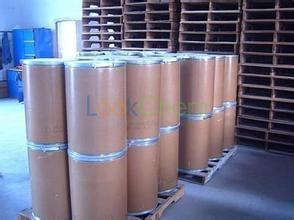 67762-27-0 Cetostearyl Alcohol