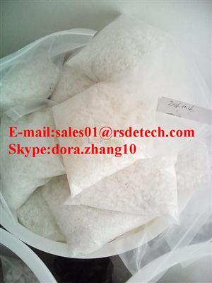 Good quality 3-fpm supply,3fpm(1350768-28-3)