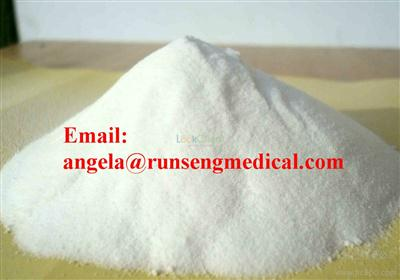 Low price hot sell high quanlity high purity Diphenidine