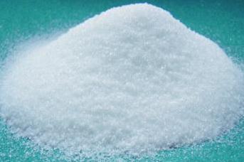 low price Mandelic acid