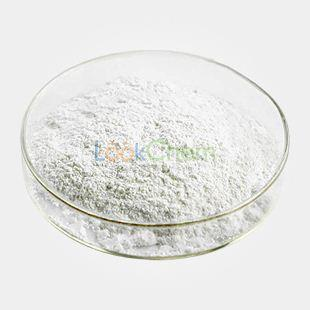 Hyaluronic Acid( HA) Food Frade/Cosmetics/Pharmaceutical Grade 90% 95% 98%