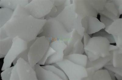 PE WAX for PVC PIPE industry chemicals