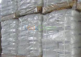 hot sale stearic acid with factory price for paper chemicals