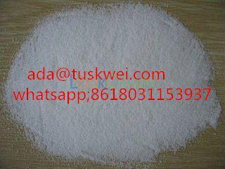 Pharmaceutical grade,medicine grade,Reagent gradeCAS No.144-55-8