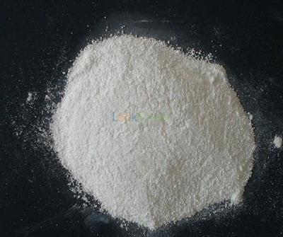 Food Additives Sodium benzoate,Benzoic Acid Sodium Salt / 532-32-1