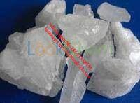 Sale China Factory Good Price For calcium hypochlorite