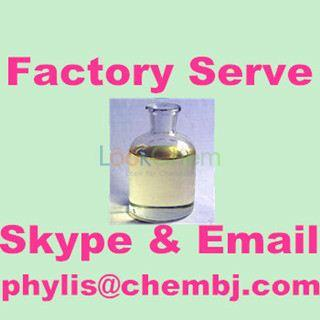 Benzyl benzoate CAS NO.120-51-4
