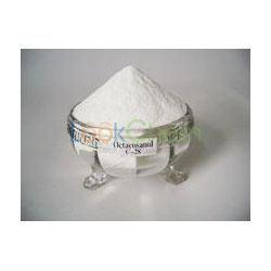 Sell policosanol octacosanol CAS NO.557-61-9