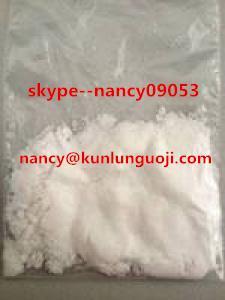 6-MAPB high purity