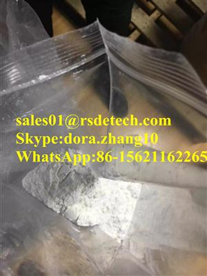 Good quality 5-methyl-MDA supply