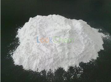Metenolone
