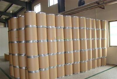 Factory Linezolid in stock CAS No.165800-03-3