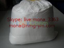 Chloramphenicol palmitate