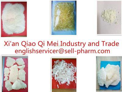 Ammonium Poly Acrylate 40%
