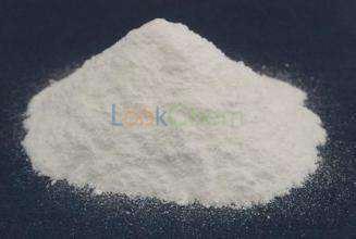 titanium dioxide for paint
