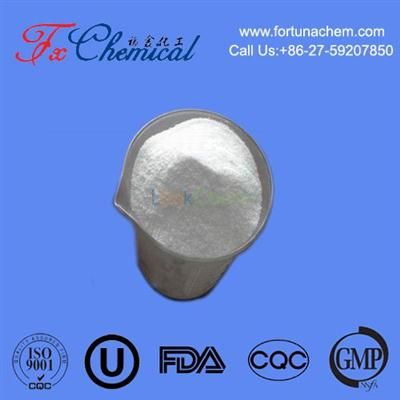 High purity Triphenylphosphine CAS 603-35-0 supplied by manufacturer