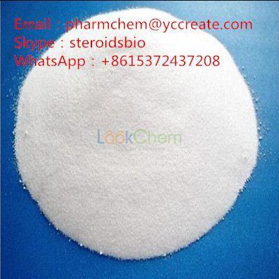Hair Loss Treatment Steroid Powders Dutasteride For Hair Treatment Avodart