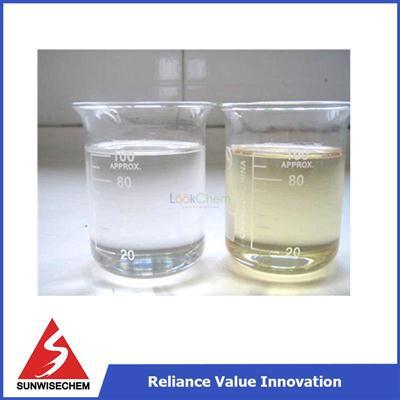 Amino tris(methylene phosphonic acid)(6419-19-8)