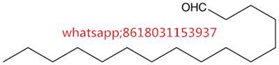 hexadecanal 16-ECA-A6 with high purity