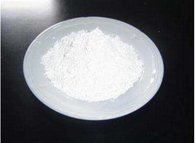 Iodixanol 92339-11-2 factory