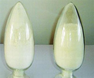 CAS :186826-86-8 Moxifloxacin hydrochloride(186826-86-8)