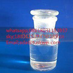 (S)-1-Phenylethanamine