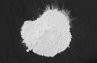 Best quality titanium dioxide