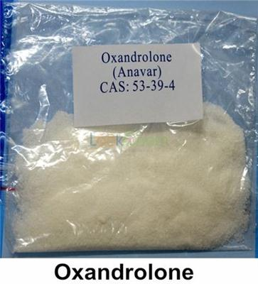Oxandrolone Anabolic Steroids Anavar with Good Prices
