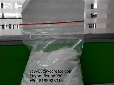 Pharmaceutical Raw Materials CAS 94-09-7 Benzocaine