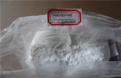 Methylepitiostanol /Epistane