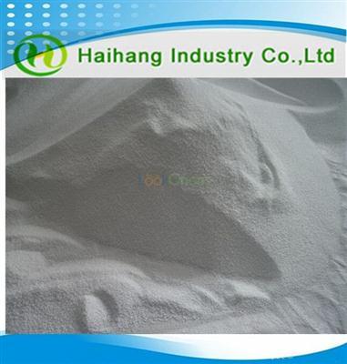 Good quality Sodium perborate tetrahydrate